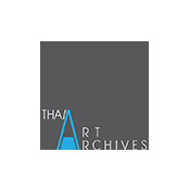 Thai Art Archives